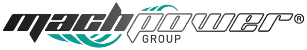 new logo power group 02 SMALL